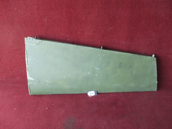 Aero Commander 100, Darter & Lark Commander RH Horizontal Stabilizer  (EMAIL OR CALL TO BUY)