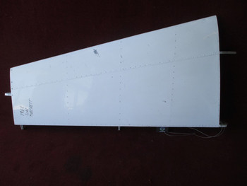 1968 Siai Marchetti Vertical Fin (EMAIL OR CALL TO BUY)