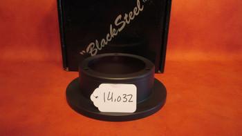 APS/BlackSteel Brake Disc PN  APS164-02504