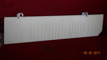 Beechcraft 60, 60A Duke LH Flap PN 95-160000-609 (EMAIL OR CALL TO BUY)