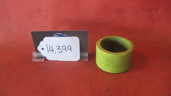 Piper  PA-24 Landing Gear Strut Tube Upper Bearing, PN 20785-00, 20785-000