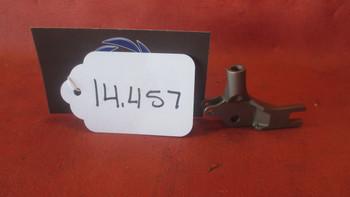 Hamilton,  JT8D Output  Lever PN  553005