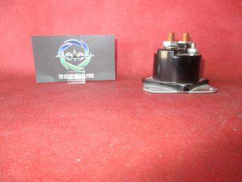 Prestolite Relay Starter 24V PN 15-280, SAZ-4401C