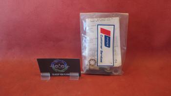 Piper Alternator Installation  Kit  PN 760-742
