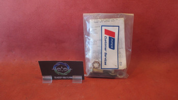 Piper,  Alternator  Installation Kit PN 760-742