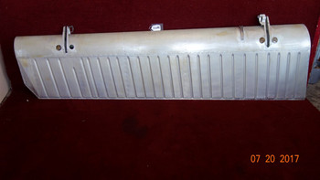 Beechcraft 55, 58 Baron LH Flap PN 95-160000-607 (EMAIL OR CALL TO BUY)