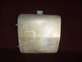 Cessna   Nacelle Baggage Door, PN 0851738