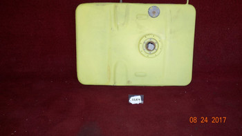 Cessna 150 RH Fuel Tank PN 0426508-22 (EMAIL OR CALL TO BUY)