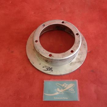 Cleveland Brake Disc