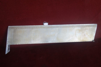 Mooney M20 RH Aileron PN 230000-2, 2200-2 (EMAIL OR CALL TO BUY)