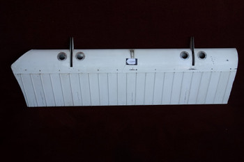 Cessna 150, 152 RH    Wing Flap PN 0426901-16, 0426901-8 (EMAIL OR CALL TO BUY)
