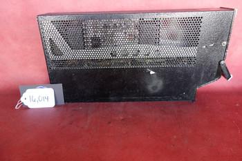 Collins Instrument Amplifier PN 522-3120-004