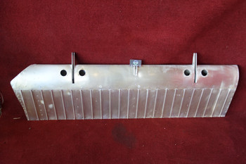 Cessna 150 , 152 RH Wing Flap PN 0426901-16, 0426901-8(EMAIL OR CALL TO BUY)