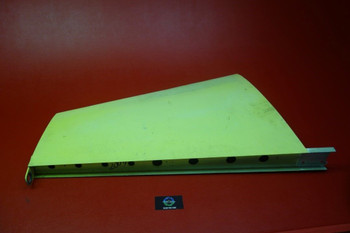 Grumman AA-1, AA-1A, AA-1B, Horizontal Stabilizer PN 301025-501  (CALL OR EMAIL TO BUY)