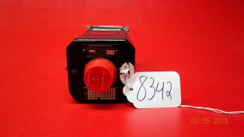 Collins 332C-10 Radio Magnetic Indicator PN  622-0555-004