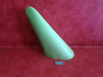 Beechcraft Duchess Tail Cone PN 105-440000-179