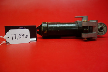 Grumman Servo Cylinder PN 134H10085-2B, 1650-00-772-0377
