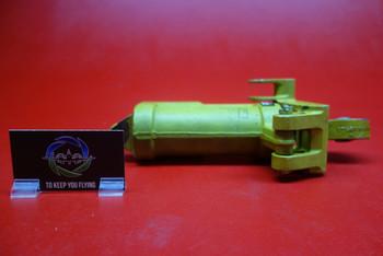 Grumman Servo Cylinder PN 134H10085-2, 1650-00-772-0377, 134HM10012-2, 134HM1000
