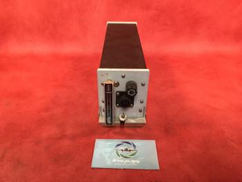 Terra SPU 28-12  Standby Power Unit w/ Tray 28V PN 0900-0424-00