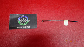 Cessna 210 Retractable Step Cable PN 1211504-3