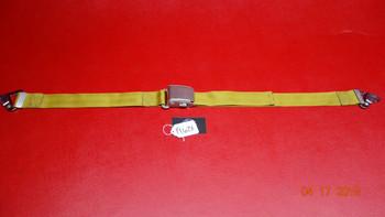 Beechcraft Seat Belt PN 130498A-19-32