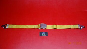 Beechcraft Seat Belt PN 130499-19-32