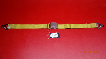 Beechcraft Seat Belt PN 130499-19-32