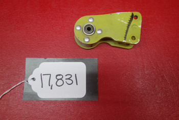 Mooney M20 Rudder Bellcrank PN 913032