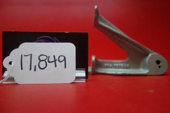 Aircraft  Elevator  Bracket PN  814-187293