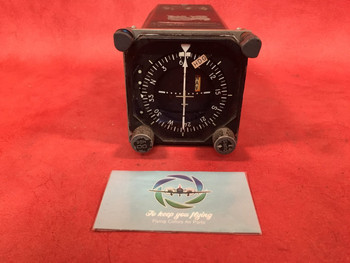 Collins Course Indicator PN 522-2638-001