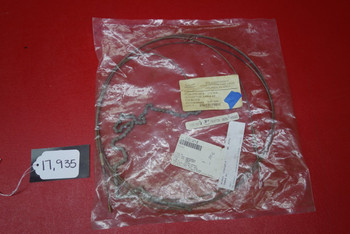 Cessna 182S, 182T Cable PN 0701147-9