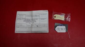 Beechcraft Band Brake PN 100-524200-3