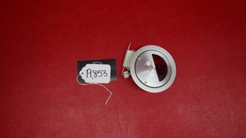 Grimes Cabin Panel Instrument Light 12V PN 15-0083-3