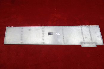 Lake Aircraft LA-4-200 LH Aileron PN 2-1900-1 (CALL OR EMAIL TO BUY)