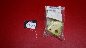 Beechcraft Bracket PN 35-115071-35