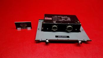Atlantic Scientific Audio Threshold System PN 15251-D-001