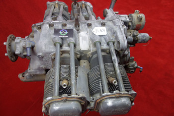Lycoming O-235-C2C Engine (CALL OR EMAIL TO BUY)