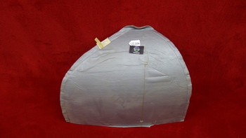 Piper PA-32, PA-34 LH Windshield PN 69220-22, 69220-022 (EMAIL OR CALL TO BUY)
