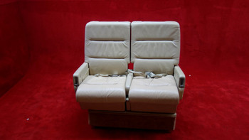 Grumman G-1159 Gulfstream II Double Seat (EMAIL OR CALL TO BUY)