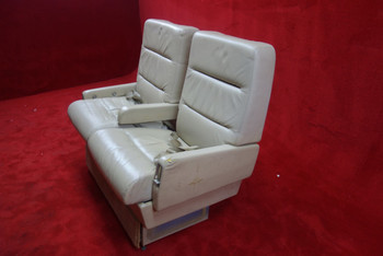 Grumman G-1159 Gulfstream II Double Seat (CALL OR EMAIL TO BUY)