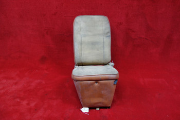 Beechcraft / Cessna / Piper Seat (EMAIL OR CALL TO BUY)