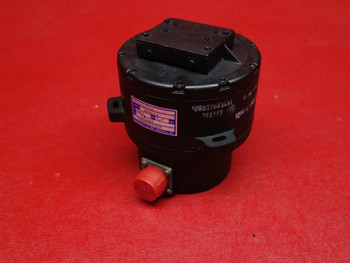 A.I.D./R.C. Allen, Bendix Transmitter PN 17-112, 10062-1-A