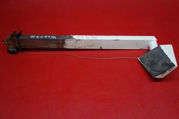 Mooney M20E Retractable Step PN 840005