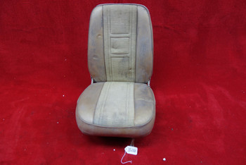 Beechcraft /Cessna/  Piper Seat (EMAIL OR CALL TO BUY)