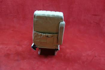 Beechcraft  /Cessna/ Piper Seat