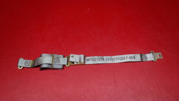Aeroquip Strap Webbing PN 3101074G017-009, 5340-01-078-3806