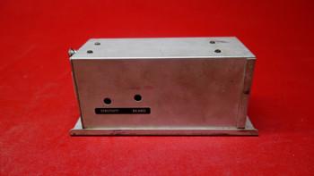 Narco UGR-2 UHF Glideslope Receiver PN CN140A6