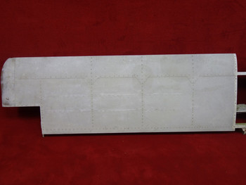 Beechcraft 76 Duchess Horizontal Stabilizer PN 105-620000-91 (CALL OR EMAIL TO BUY)