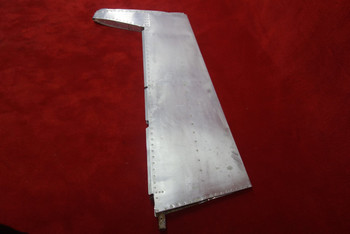 Aero Commander Lark Rudder (CALL OR EMAIL TO BUY)