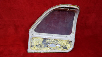 Beechcraft  RH Cabin Door PN 95-420012-608 (EMAIL OR CALL TO BUY)